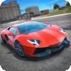 Ultimate Car Driving Simulator.png