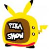 PikaShow.png