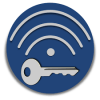 Router Keygen.png