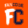 FanCode.png