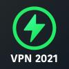 3X VPN.png
