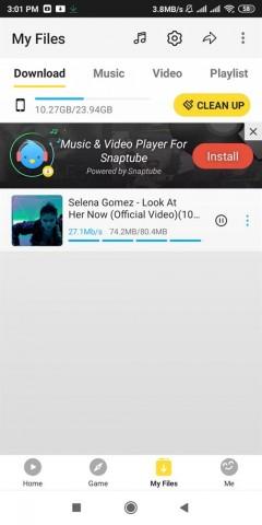 snaptube-download.jpg