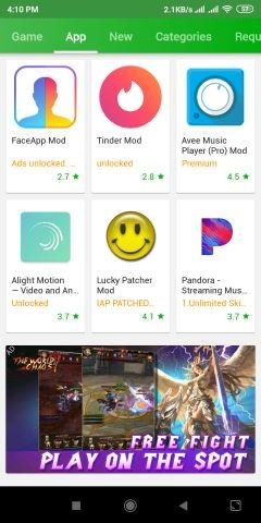 happymod_apk_download.jpg
