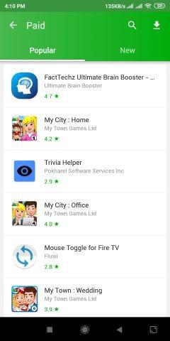 happymod_app_download.jpg