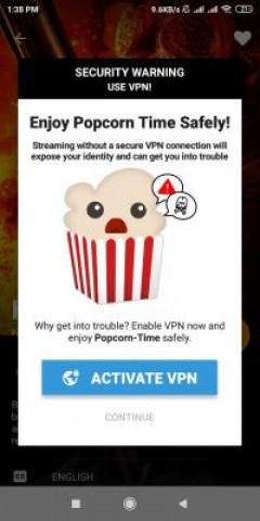popcorn-time-app.jpeg
