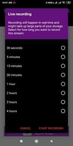 mobdro-app-legal.jpg