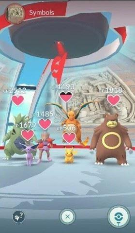 Pokemon-GO-mod-apk.jpg