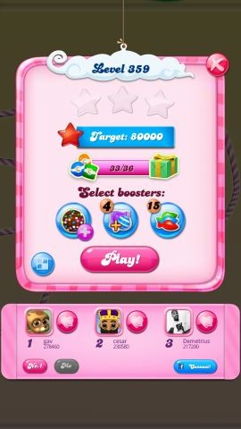 candy-crush-saga-play.jpg
