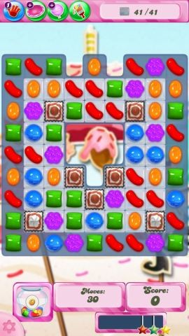candy-crush-saga-plays.jpg