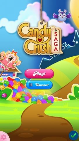 candy-crush-saga.jpg