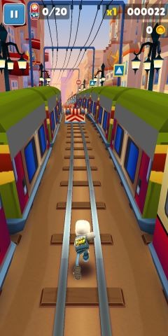 subway-surfers-apk.jpg