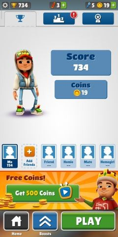 subway-surfers-app-download.jpg