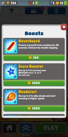 subway-surfers-app-s.jpg