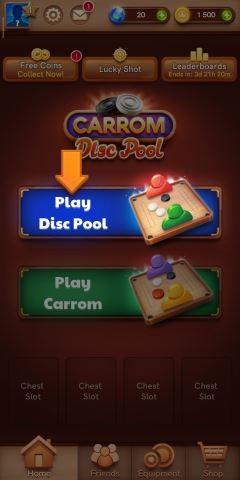carrom-pool-app.jpg