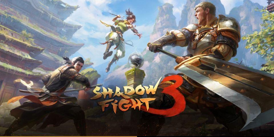 Shadow-Fight-3.jpg