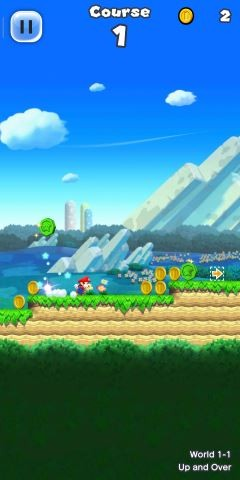 Super-Mario-Run-apk.jpg