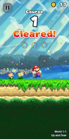 Super-Mario-Run-download.jpg