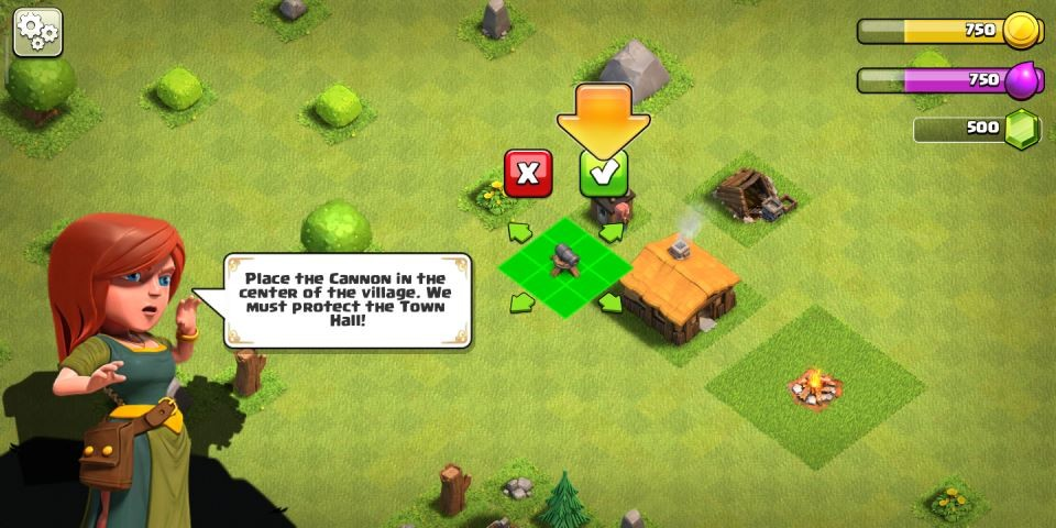 clash-of-clans-appsgag.jpg