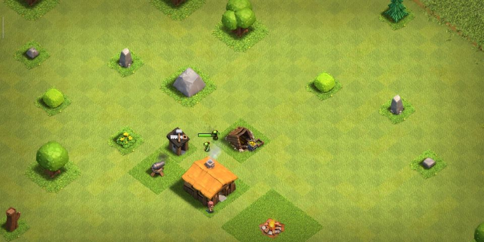 clash-of-clans-download.jpg