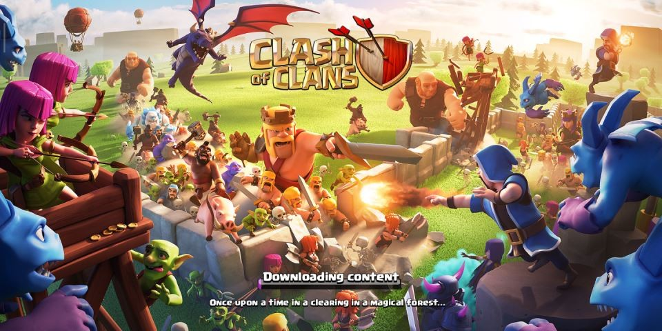 clash-of-clans.jpg