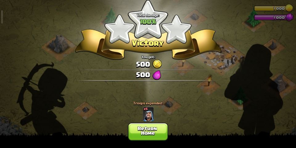 clash-of-clans-win.jpg