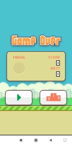 flappy-bird-apk-mod.jpg