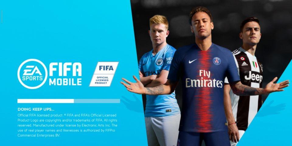 FIFA-14.jpg