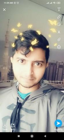 snapchat-app-filter.jpg