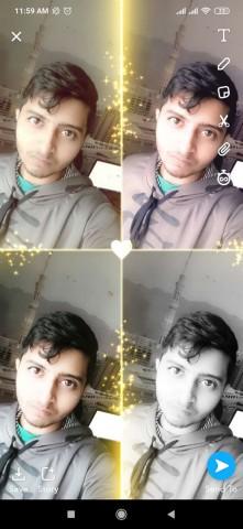snapchat-app-filter3.jpg