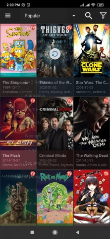 cinemaHD-apk-download.jpg