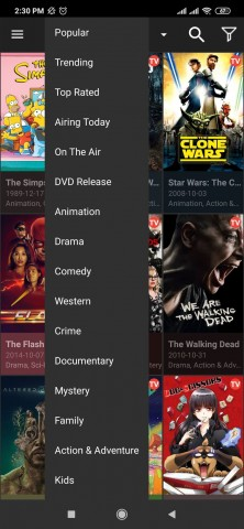 cinemaHD-app-for-android.jpg