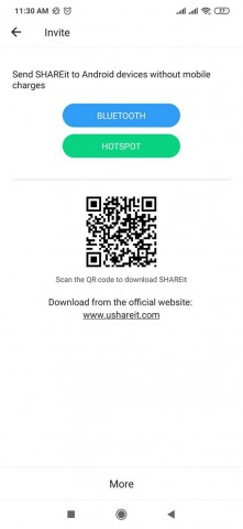 shareit-app-download.jpg