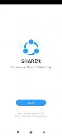 shareit-app.jpg
