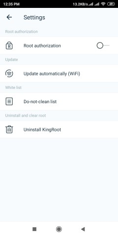 kingroot-app.jpg