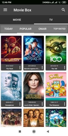 moviebox-apk-download.jpg