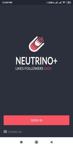 neutrino-plus-apk.jpg