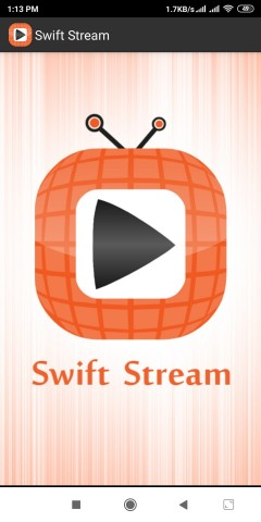 swift-streamz-apk.jpg