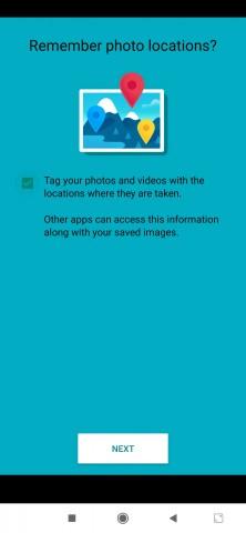 GCam-app-download.jpg