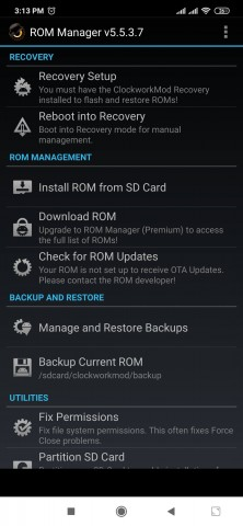 rom-manager-apk-install.jpg