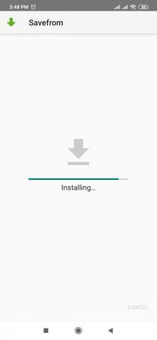 savefrom-apk-install.jpg