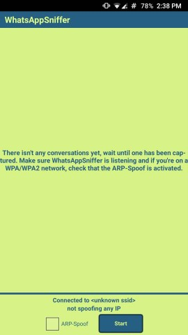 WhatsAppSniffer-apk.jpeg