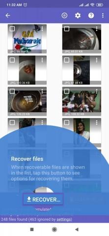 diskdigger-app-download.jpg