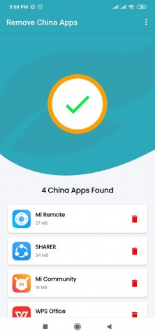 remove-china-apps-apk-download.jpg