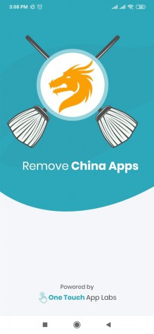 remove-china-apps-apk.jpg