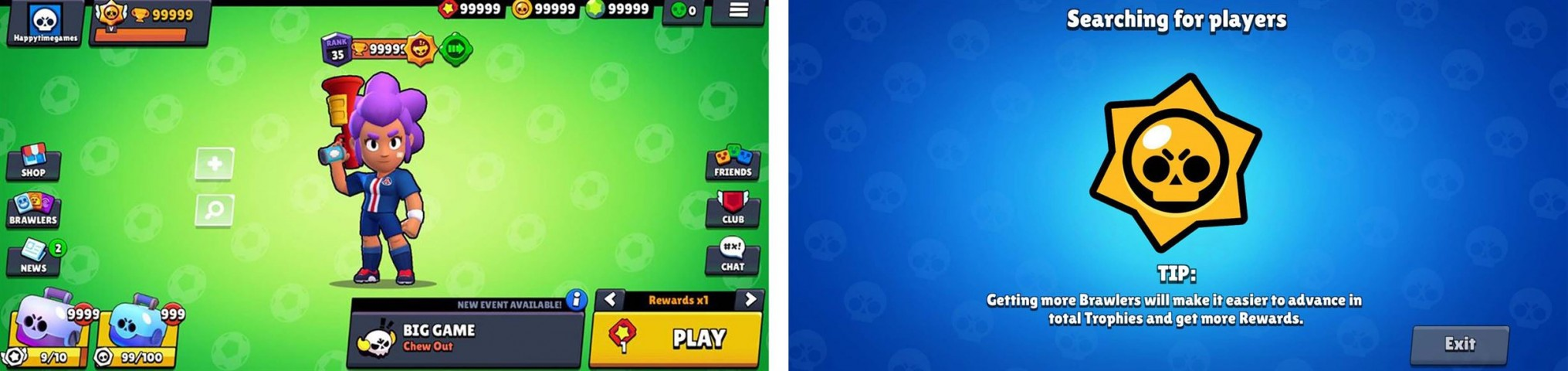 lwarb-brawl-stars-mod-apk-download.jpg