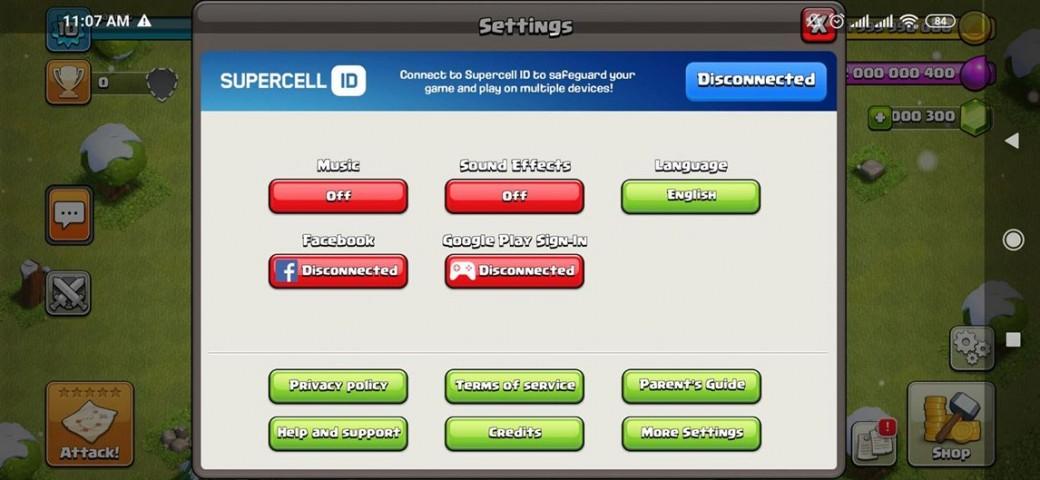 clash-of-lights-install.jpg