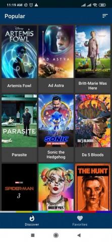 mediabox-hd-apk-download.jpg