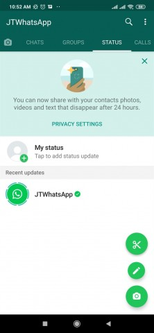 jtwhatsapp-apk-install.jpg