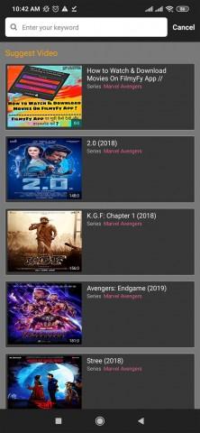 filmyfy-movie-search.jpg
