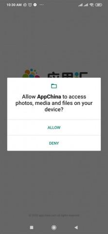 appchina-apk.jpg